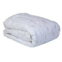 Одеяло Лебяжий пух 150 гр поплин