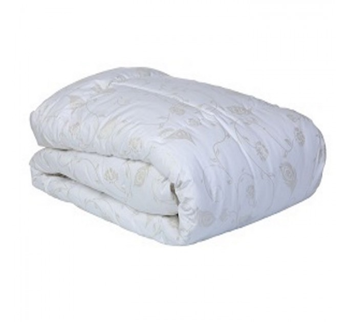 Одеяло Лебяжий пух политик