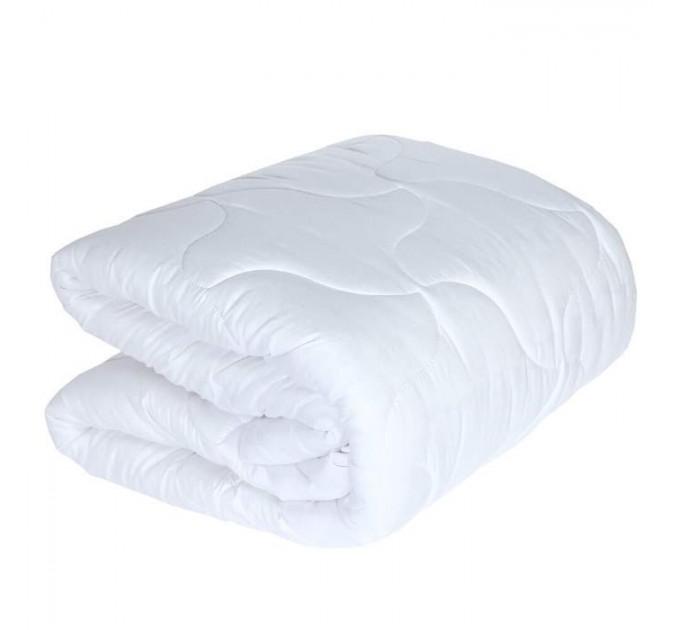 Одеяло Эконом 200 гр