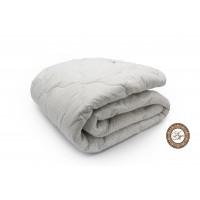 Одеяло Лебяжий пух*300 гр/ поплин