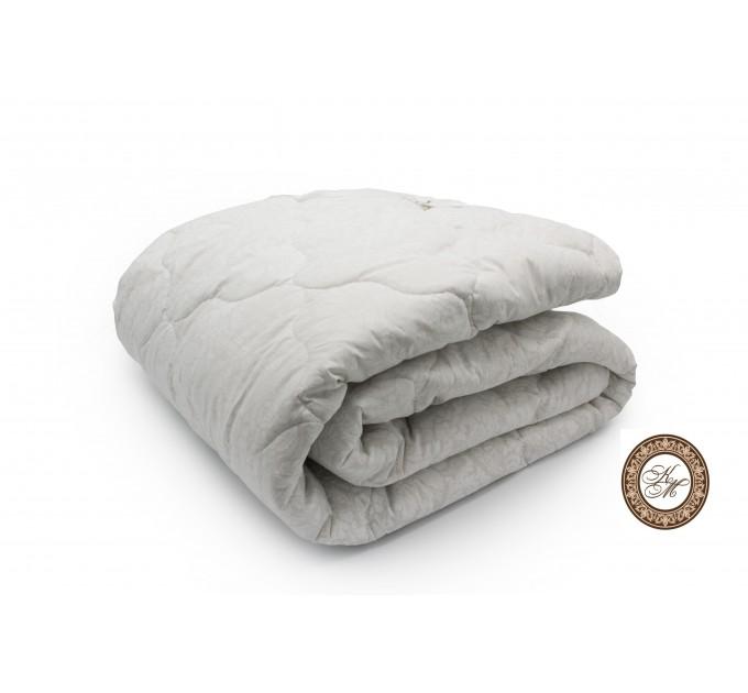 Одеяло Лебяжий пух поплин